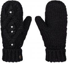 Roxy Dámské rukavice 1065748_černá\n\n