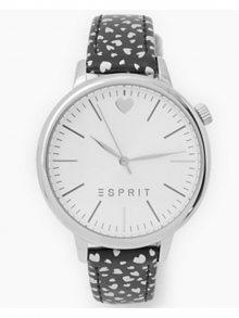 Esprit Dámské hodinky 20171140\n\n