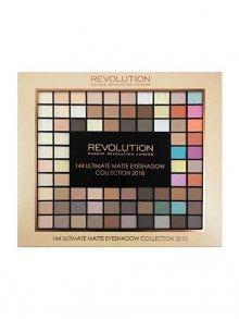 Makeup Revolution Paletka očních stínů\n\n