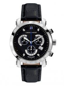 Chrono Diamond Pánské hodinky\n\n
