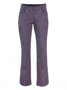 Woox Dámské funkční kalhoty\n\n