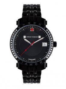 Chrono Diamond Dámské hodinky\n\n