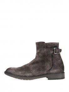 Geox Pánská kotníková obuv U74Y7A_00022_C6372\n\n