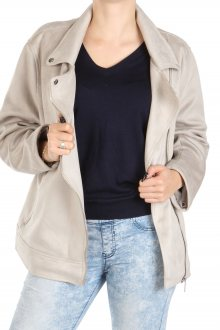 Dámská módní bunda New Look