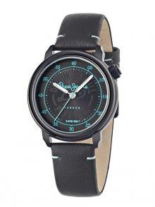 Pepe Jeans Dámské hodinky R2351117503\n\n