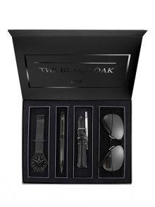 BLACK OAK Luxusní dárková sada BX97054BSET-903\n\n