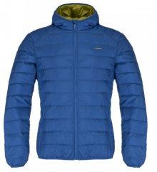 LOAP Pánská bunda_modrá\n\n