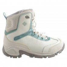 Columbia Dámská zimní obuv 1294750_bílá\n\n