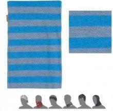 Sensor Multifunkční šátek - kukla\n\n