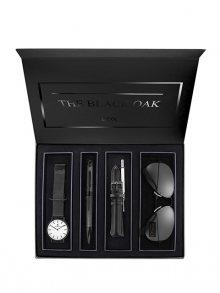 BLACK OAK Luxusní dárková sada BX97054BSET-901\n\n