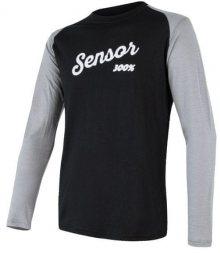Sensor Pánské funkční tričko\n\n
