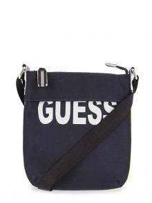 Guess Pánská taška přes rameno\n\n