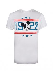 Mickey Dámské tričo\n\n