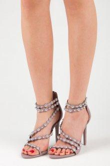 SEASTAR Dámské sandály LE042PU