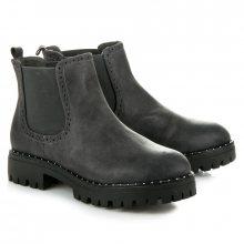 KYLIE Dámské kotníkové boty K1719601G