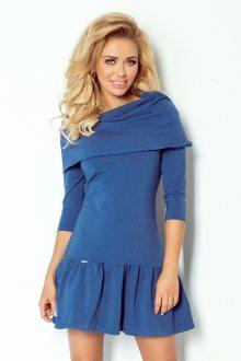 Dámské šaty 108-2