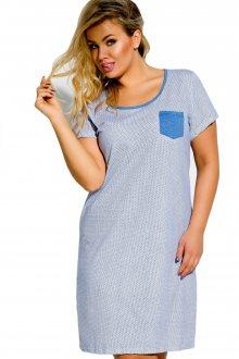 Noční košile 2190 Lucy 01