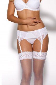 Dámské kalhotky 1563 white