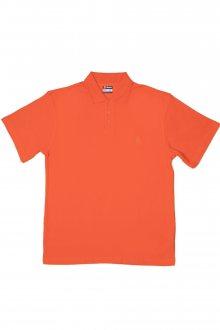 Pánské tričko 19406 oramge