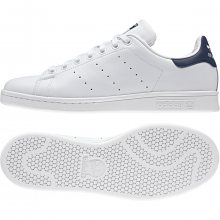 adidas Stan Smith bílá EUR 38