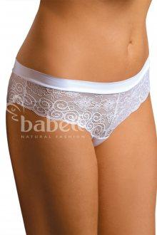 Dámské kalhotky 041 white