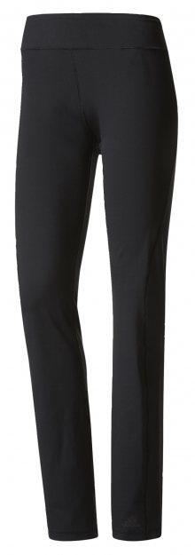 adidas Dámské tréninkové kalhoty 1104170_černá\n\n
