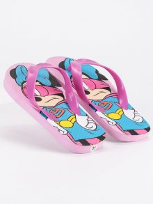 CNB Dětské sandálky 2JAPSTC03P