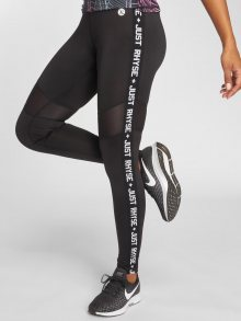 Legging/Tregging Waihola Active in black M
