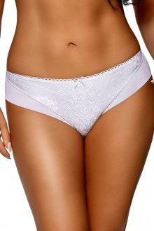 Dámské kalhotky 1741 white