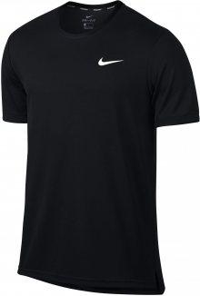 Nike Pánské tričko 1071319_černá\n\n