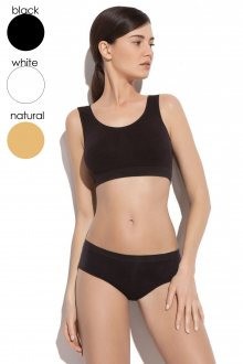 Fitness top 3k612 natural