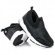 KYLIE Dětská sportovní obuv K1646003NE