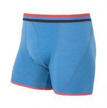 Sensor Pánské boxerky 1069975_modrá\n\n