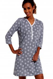 Noční košile 651/151 Judy