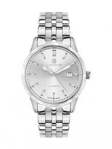 Mathis Montabon Pánské automatické hodinky\n\n