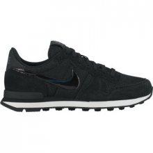 Nike Wmns Internationalist černá EUR 40
