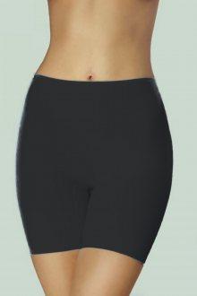 Dámské kalhotky Victoria black