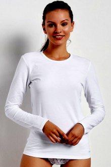 Dámské tričko 20735 white