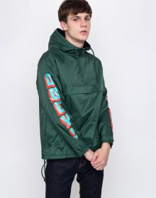 Obey New World 2 Sycamore Green L