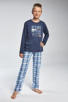 Chlapecké pyžamo 810/77 Flying