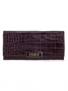 Juno Dámská peněženka\n\n