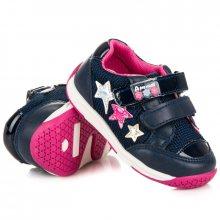 AMERICAN CLUB Dětská sportovní obuv 6759N