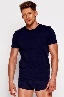 Pánské tričko 18731 Bosco blue