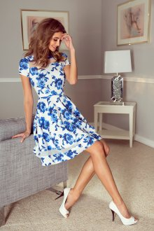 Dámské šaty 003-3