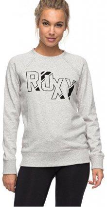 Roxy Dámská mikina 1065009\n\n