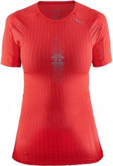 Craft Dámské funkční tričko 995593_růžová\n\n