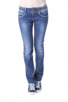 Gen Jeans Pepe Jeans | Modrá | Dámské | 25/32