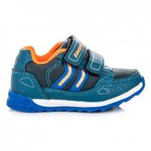HASBY Dětská sportovní obuv 2205N