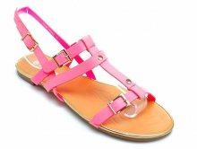 La Bella shoes Dámské sandály FR952P