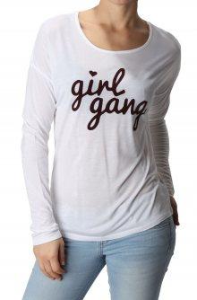 Dámské tričko Eight2Nine